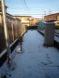 20100202積雪2