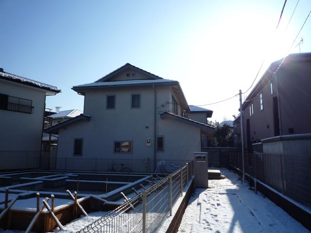 20100202積雪1